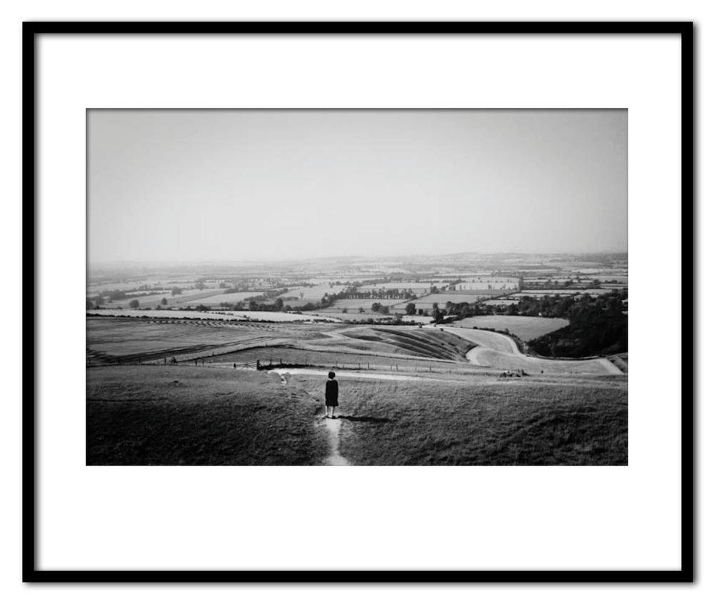 White Horse View - 1977.jpg
