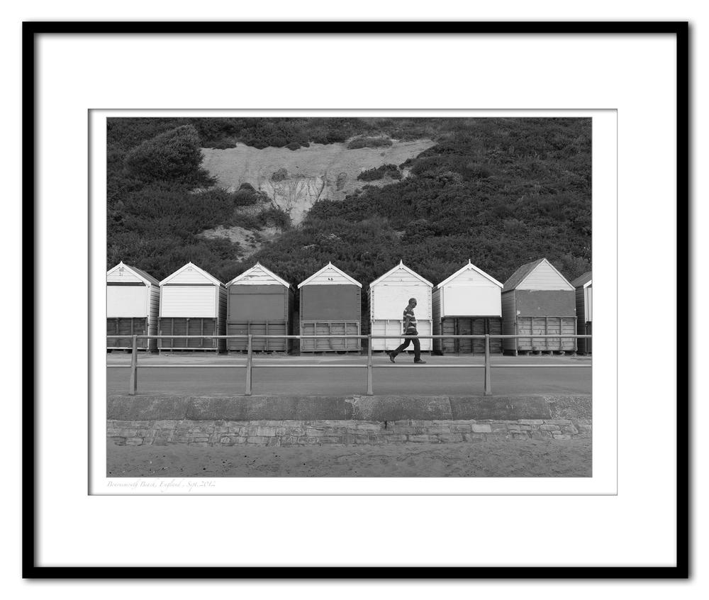 Bournemouth Beach #5, England - Sept. 2012.jpg