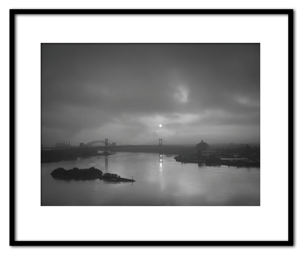 Homage to Turner - 2012.jpg