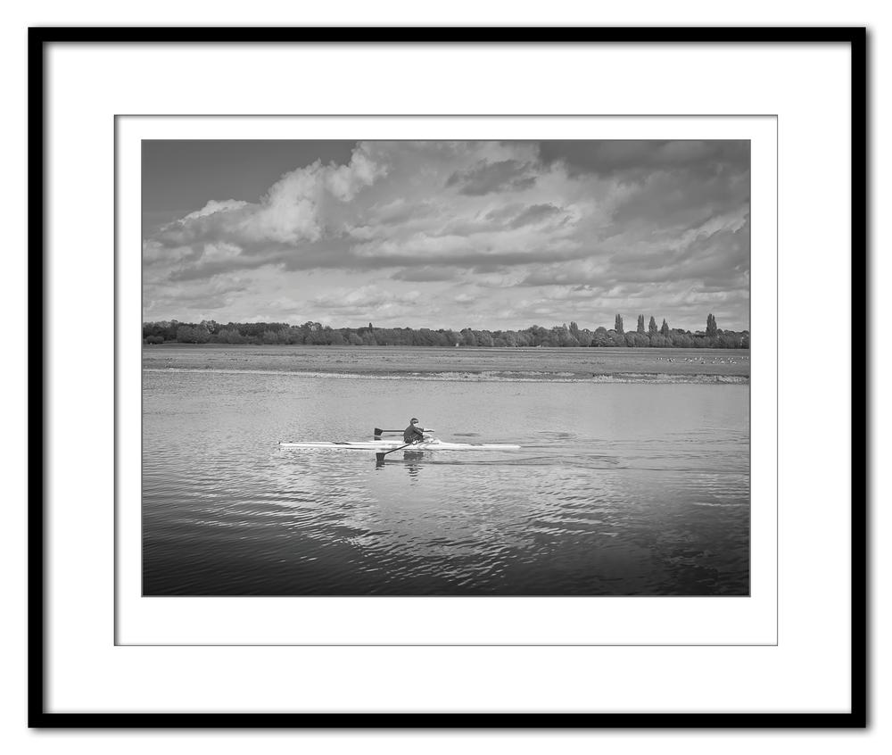 Port Meadow, England - Sept. 2012.jpg