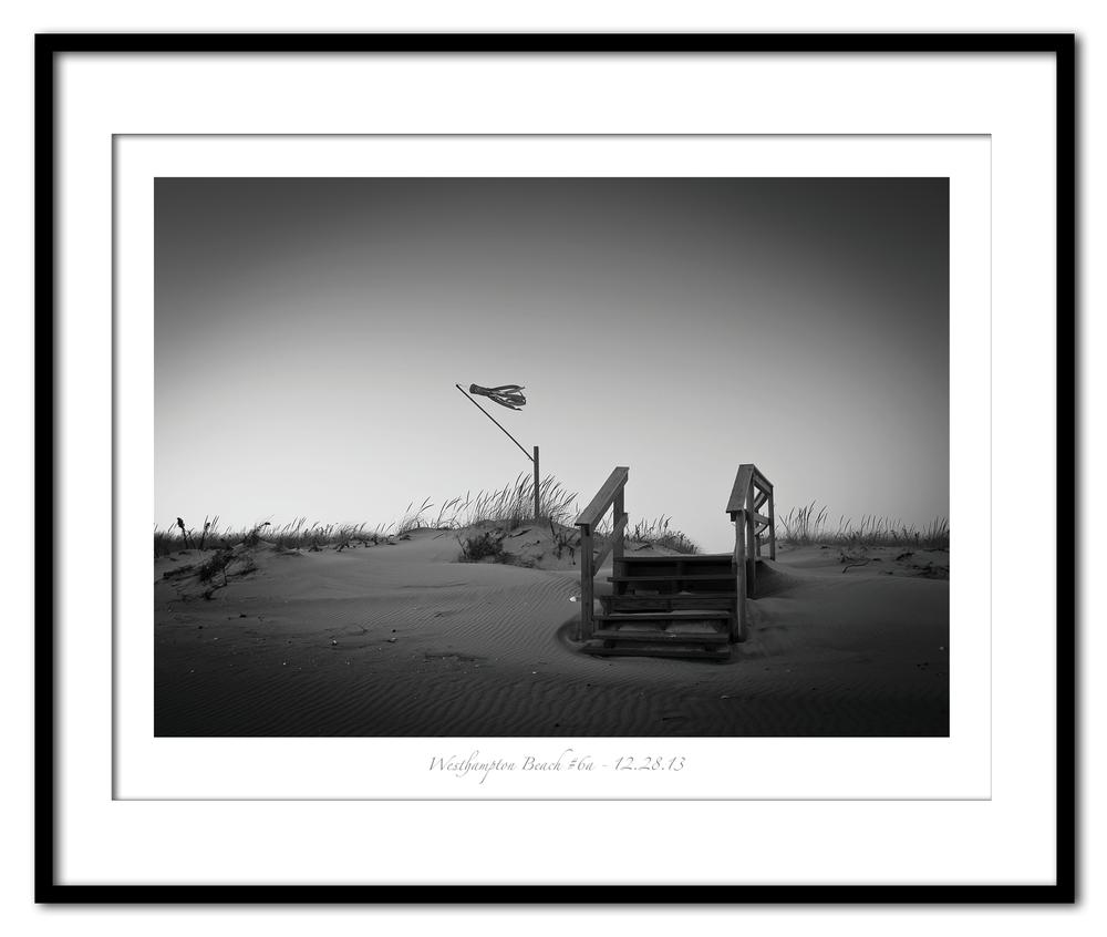 Westhampton Beach  #6a- 12.28.13.jpg