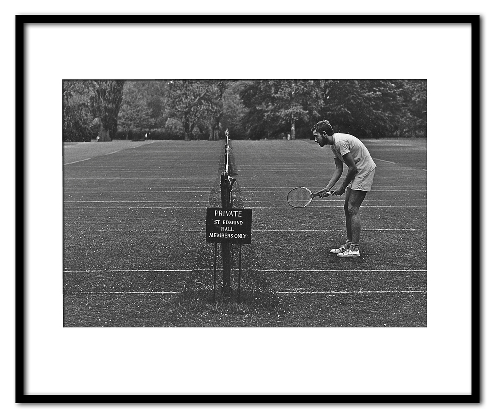 St. Edmunds Hall Tennis 2.jpg
