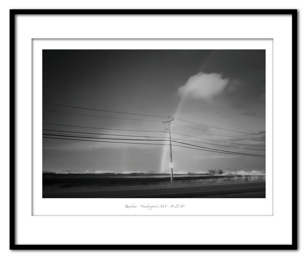 Rainbow - Newburyport, MA - 11.27.10.jpg