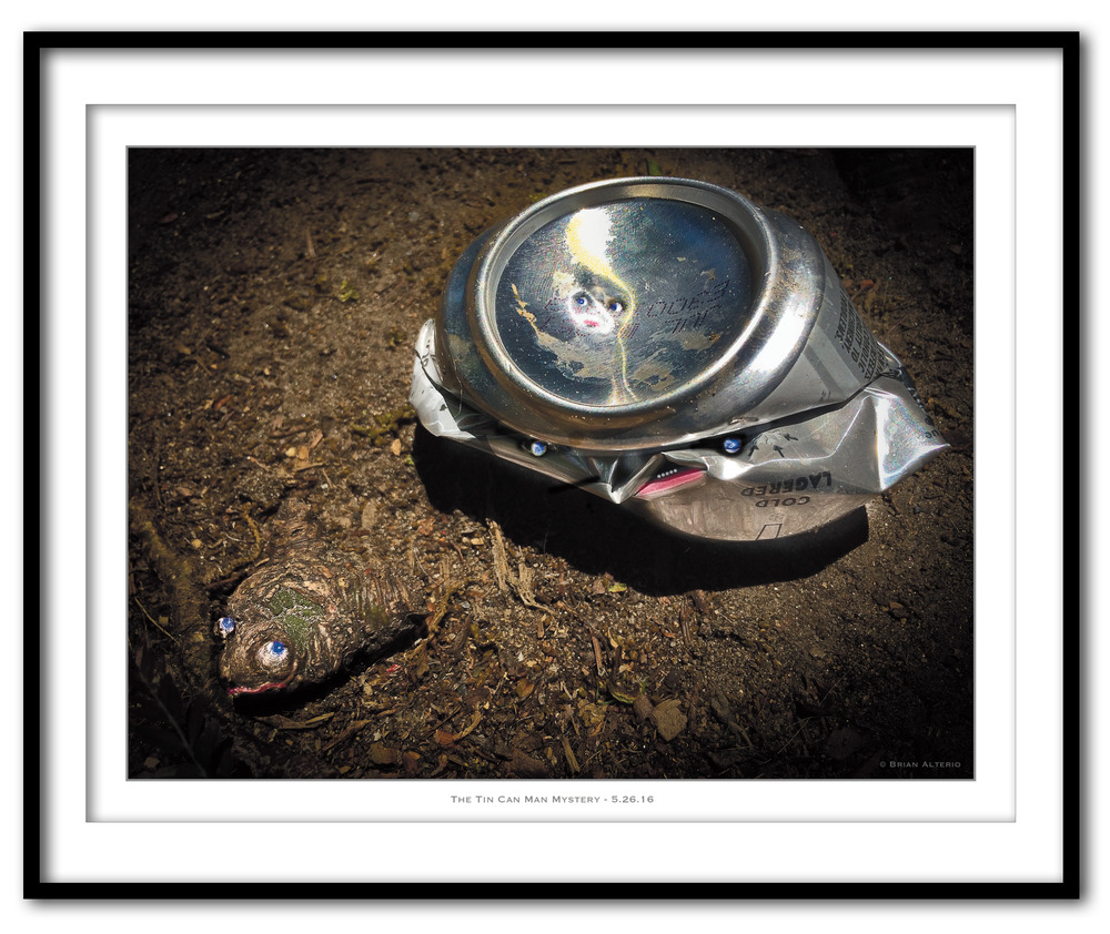 The Tin Can Man Mystery - 5.26.16 - Framed.jpg