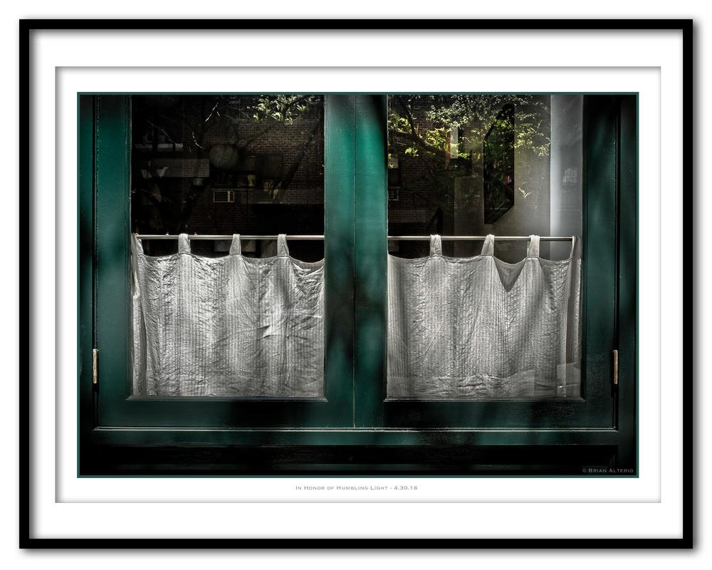 In Honor of Light - 4.30.16 - Framed.jpg