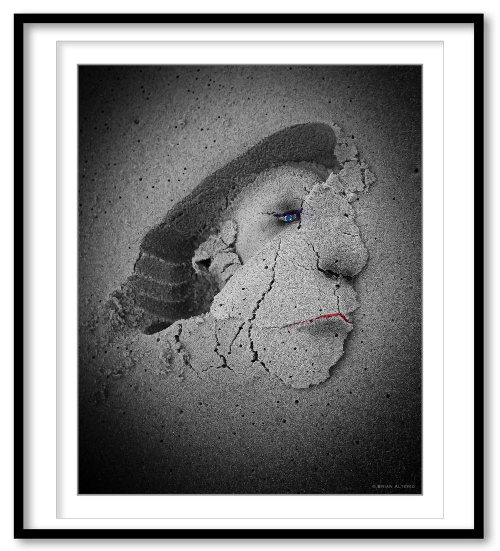 Sand Boxer Mystery - 6.21.16 - Framed.jpg