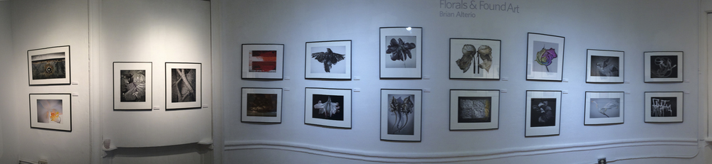Miller installation.jpg