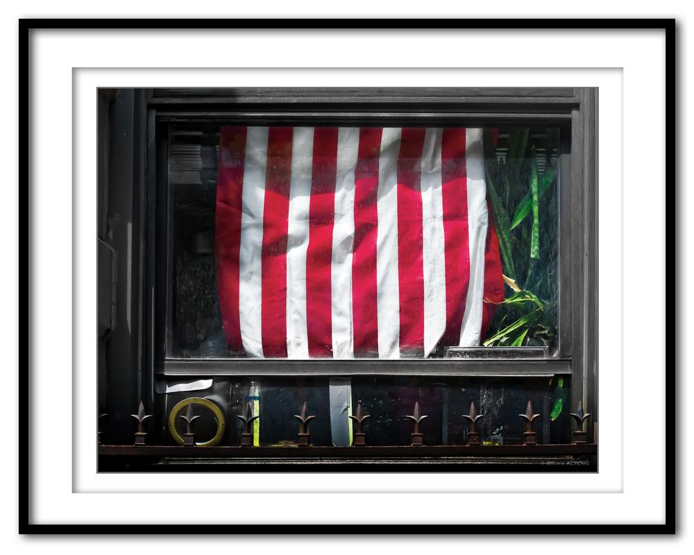 1-2 Flag - 7.13.16 - Framed.jpg