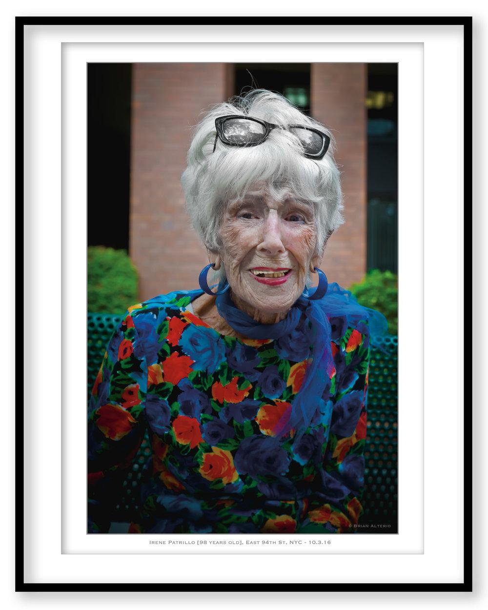 Irene Petrillo - 10.5.16.jpg