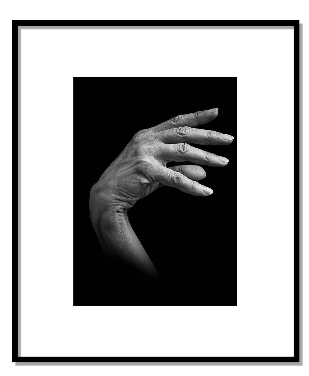 Sandy's Hand.jpg