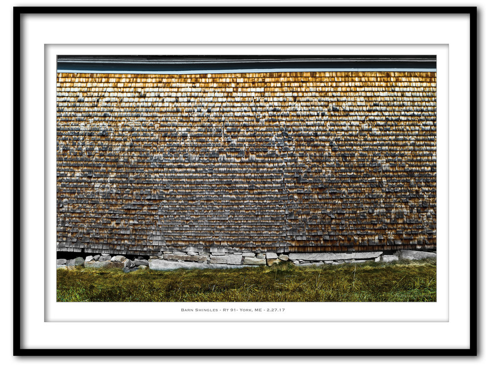 Barn Shingles - 2.27.17 - Framed.jpg