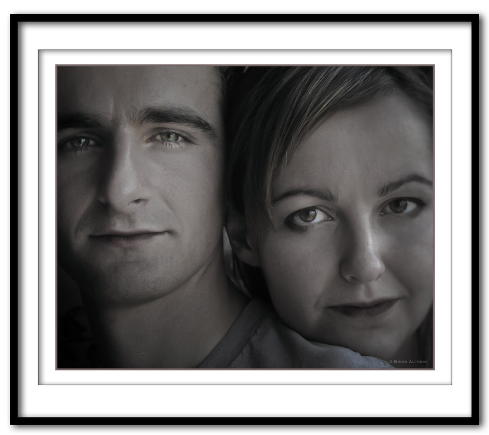 Joe&Mollly - wedding portrait - Framed.jpg