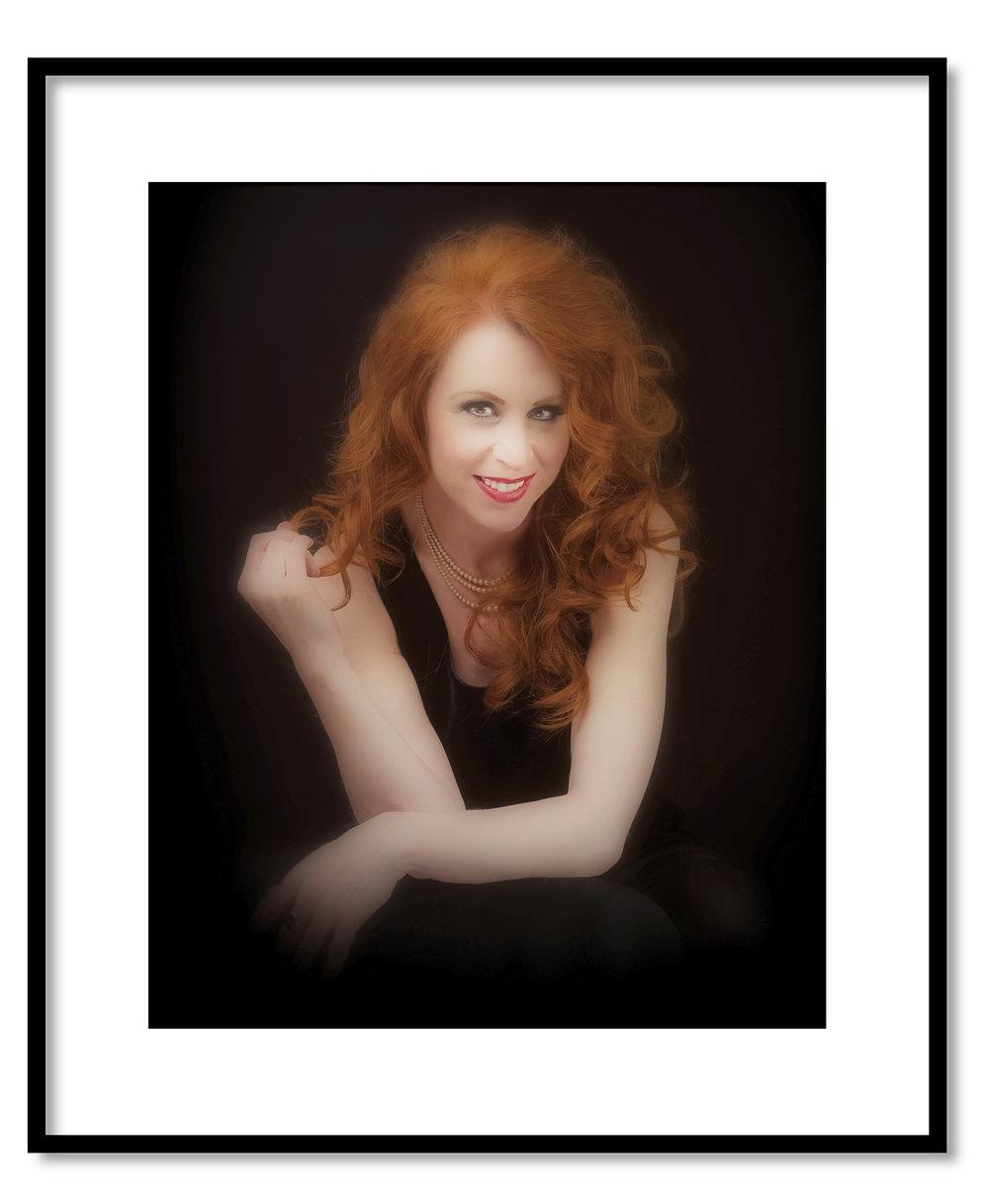 Janelle 2014.Framed copy.jpg