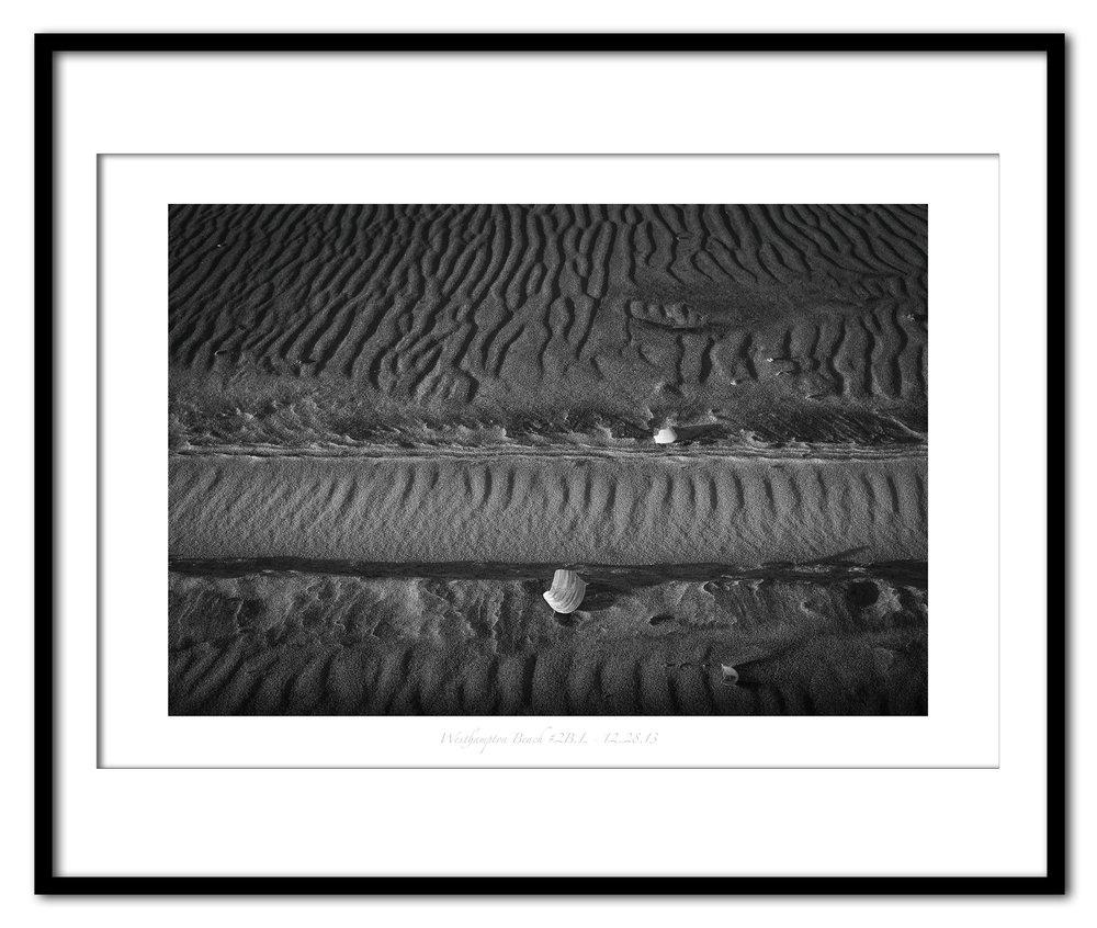 Westhampton Beach  #62B.L - 12.28.13.jpg