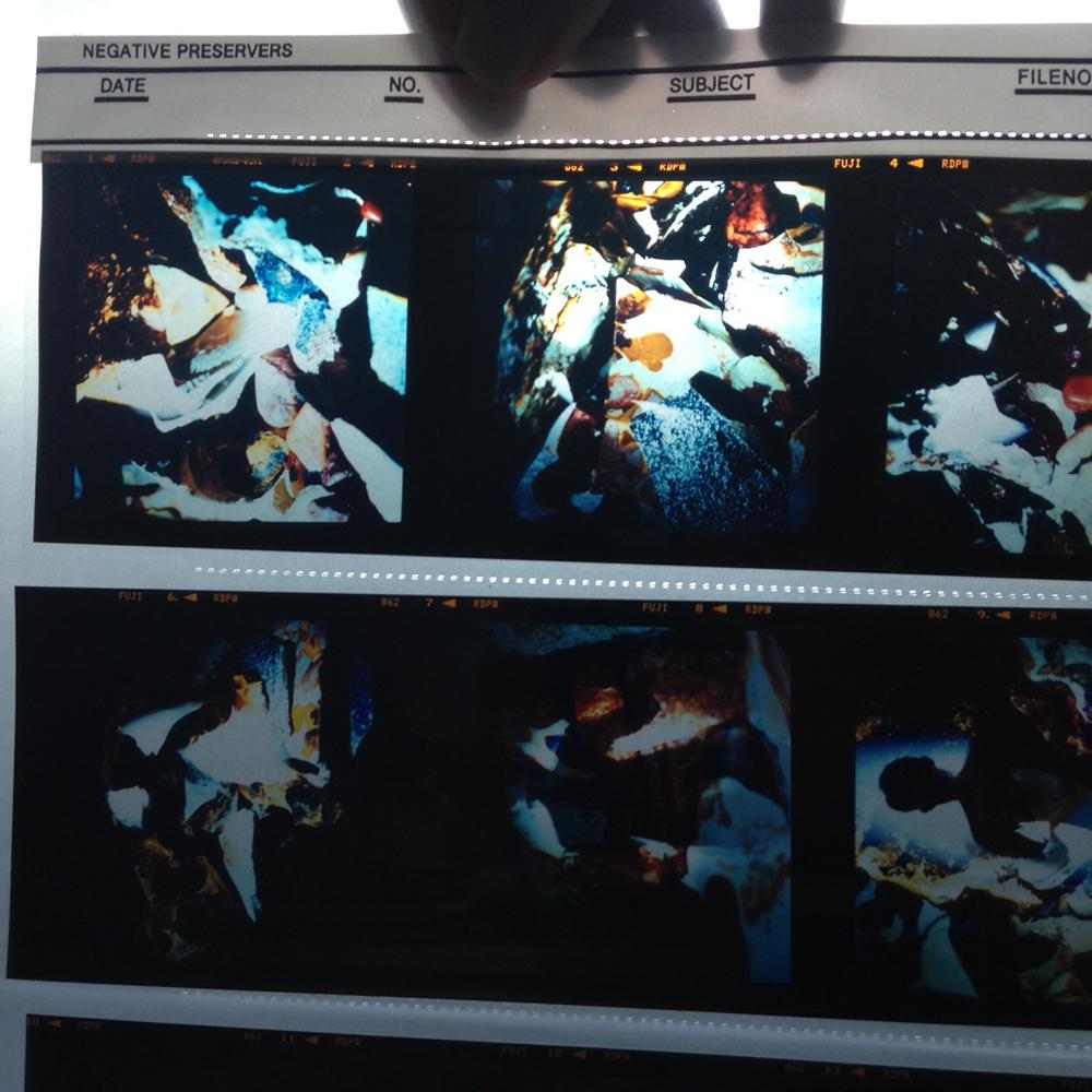 Rachael-Ireland-slide-film1.jpg