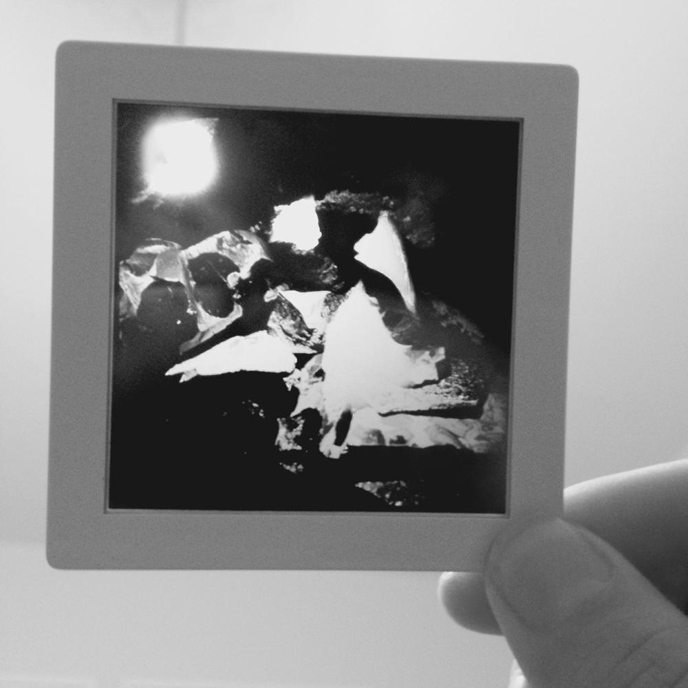Rachael-Ireland-slide-film2.jpg