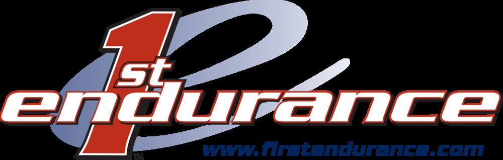 1st endurance logo.png