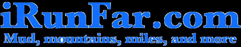 iRunFar logo - full size - no background.png