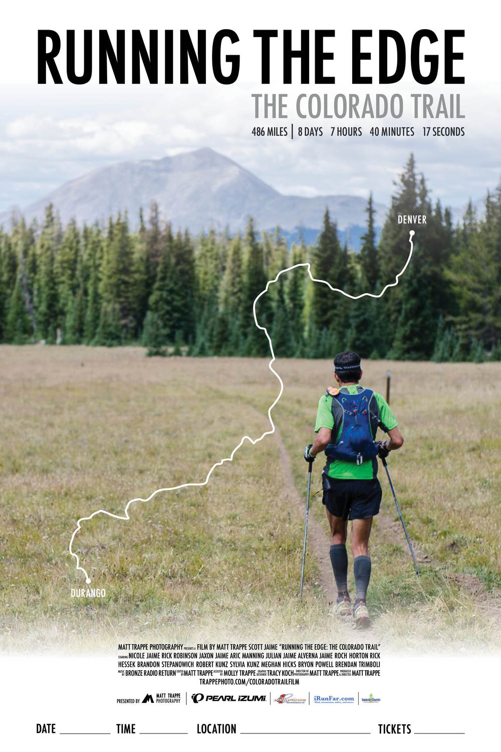 MT-ColoradoTrail-FilmPoster-FINAL.OL-2.5.jpg