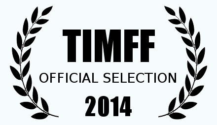 official-selection_black_2014.png