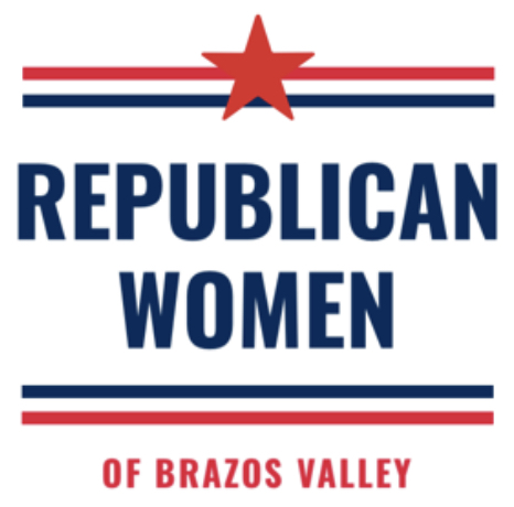 Republican Women of Brazos Valley