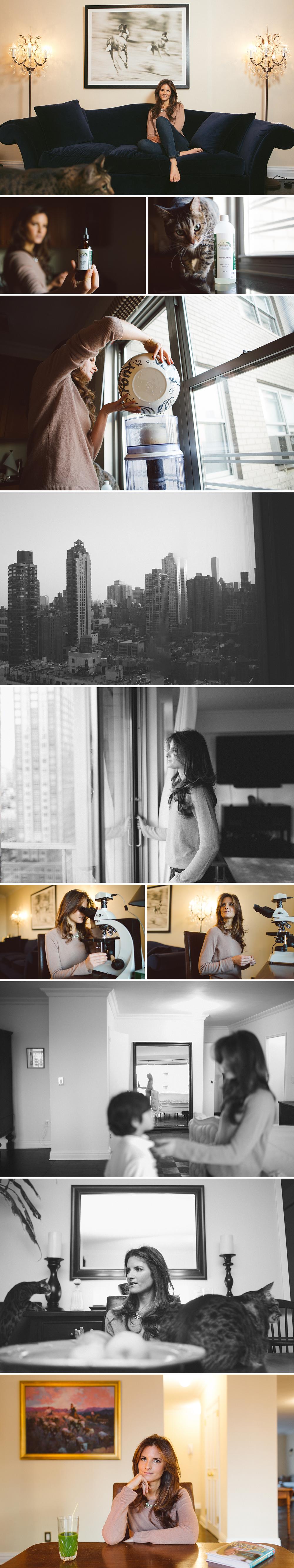 NataliaBlog.jpg