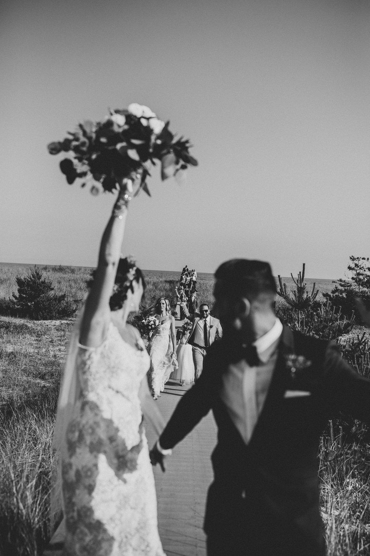 LJ_Ceremony-8341.jpg