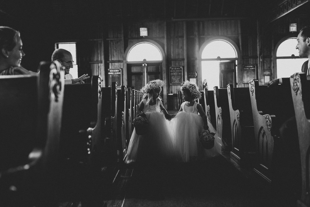 LK_Ceremony-9485.jpg
