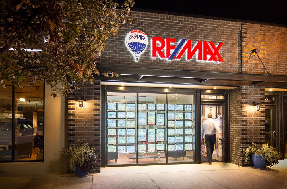 remax 1.jpg