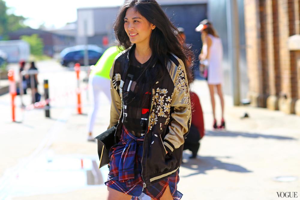 sydney-fashion-week-2013-35_173943467493.jpg