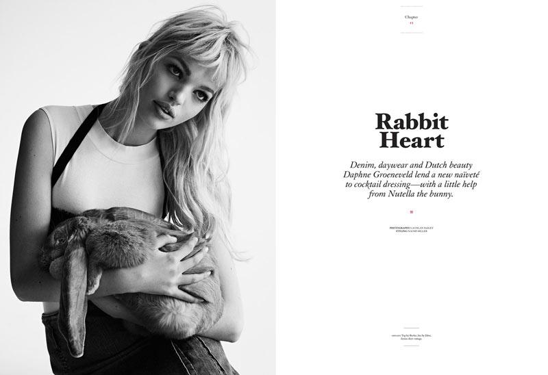 daphne-groeneveld-twin-magazine1.jpg