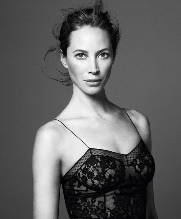 hbz-june-july-2013-christy-turlington-louis-vuitton-xln.jpg