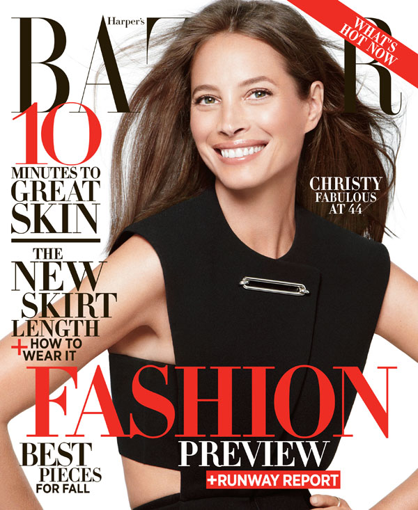 hbz-june-july-2013-christy-turlington-newsstand-lgn.jpg
