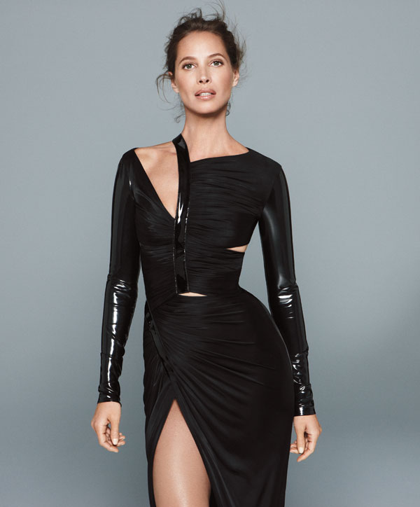hbz-june-july-2013-christy-turlington-versace-lgn.jpg