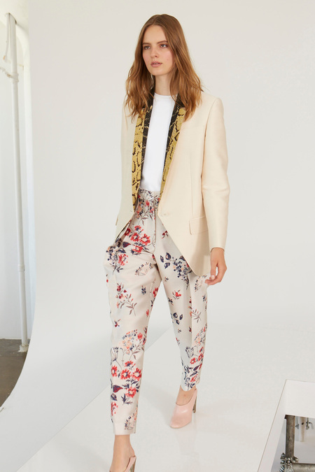 Stella_McCartney_003_1366.450x675.JPG