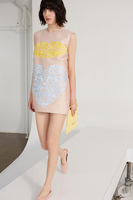 Stella_McCartney_016_1366.450x675.JPG