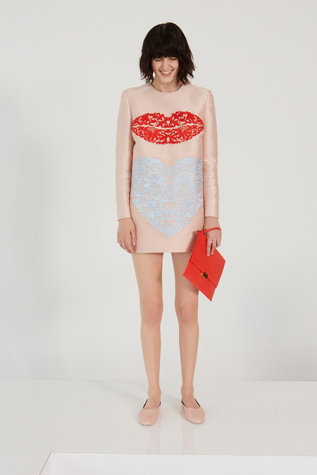 Stella_McCartney_019_1366.450x675.JPG