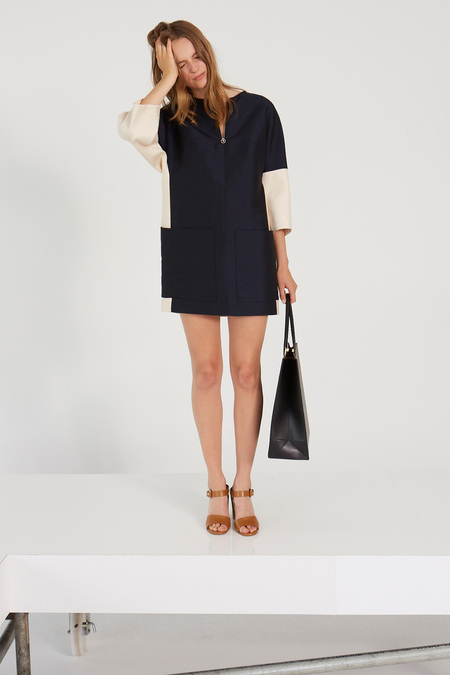 Stella_McCartney_021_1366.450x675.JPG