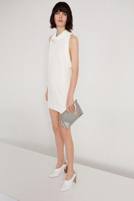 Stella_McCartney_025_1366.450x675.JPG