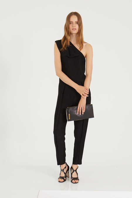 Stella_McCartney_026_1366.450x675.JPG