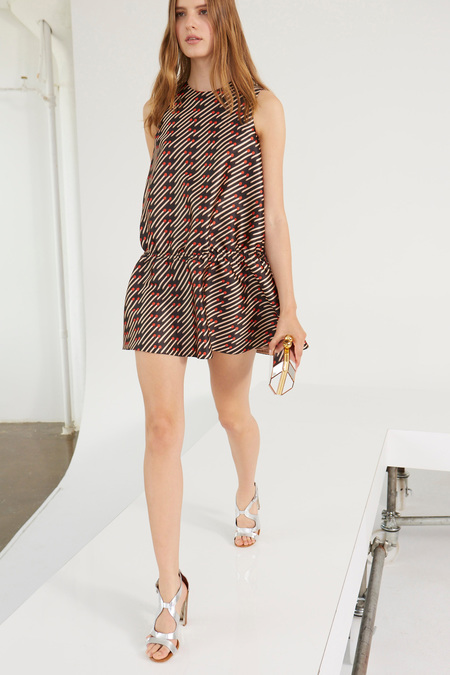 Stella_McCartney_032_1366.450x675.JPG