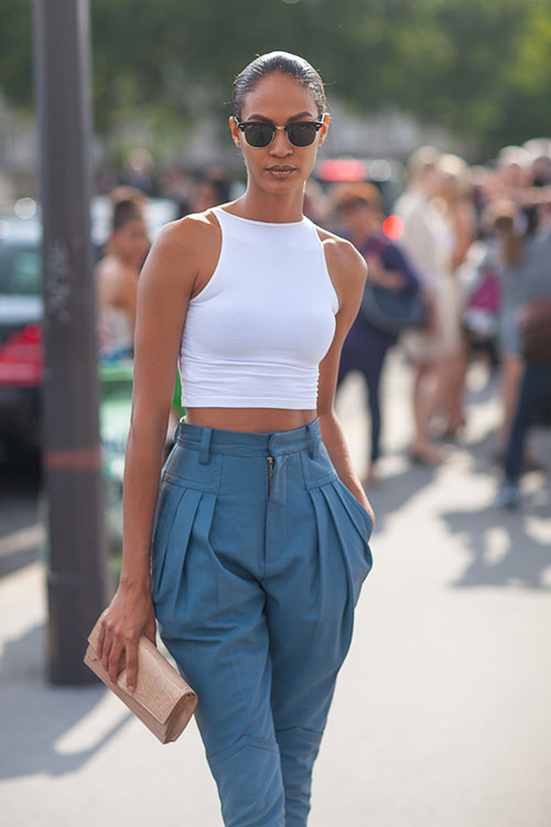 hbz-street-style-couture-2014-39-lgn.jpg