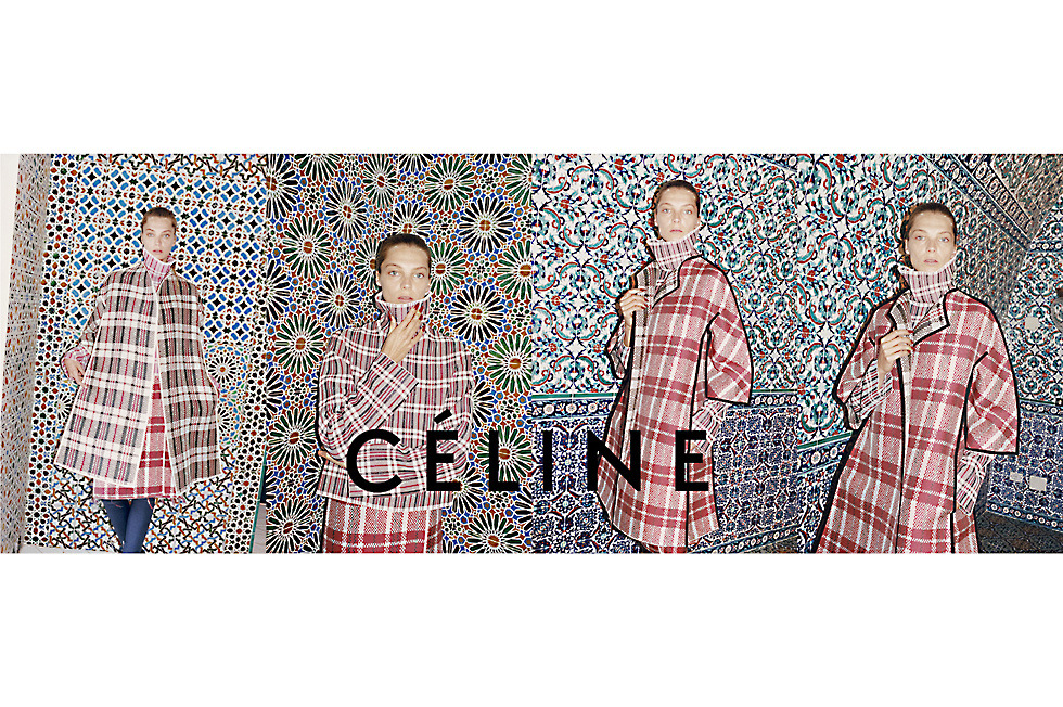 celline-fall-winter-ads4.jpg