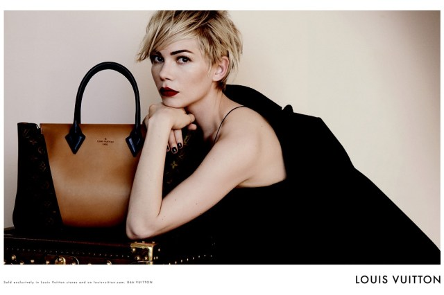xlv-michelle-williams.jpg,qresize=640,P2C426.pagespeed.ic.pryWZOIjzq.jpg