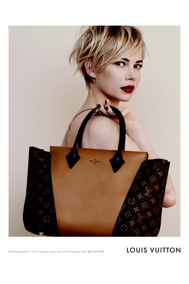 xlv-michelle-williams1.jpg,qresize=640,P2C960.pagespeed.ic.ucqTV5sWNT.jpg