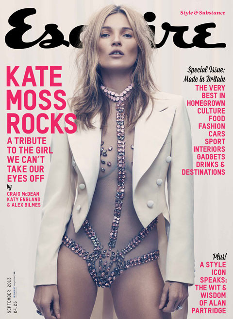 xkate-moss-esquire-cover.jpg,qresize=480,P2C655.pagespeed.ic.YFqRqS00Mp.jpg