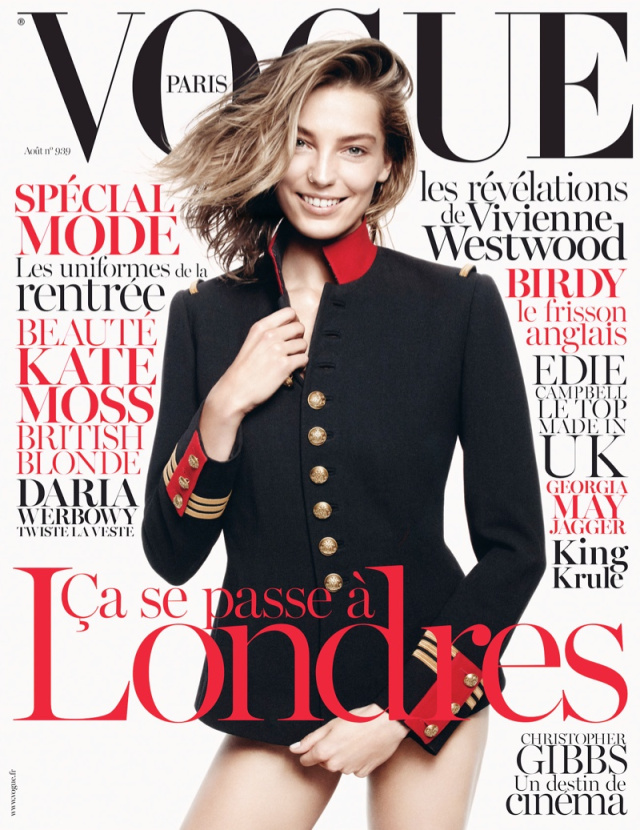 daria-vogue-cover.jpg