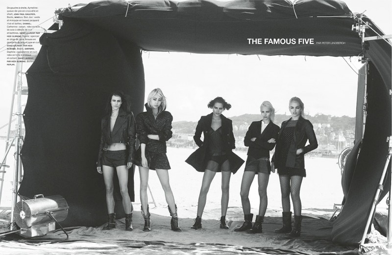 peter-lindbergh-fab-five2-800x522.jpeg