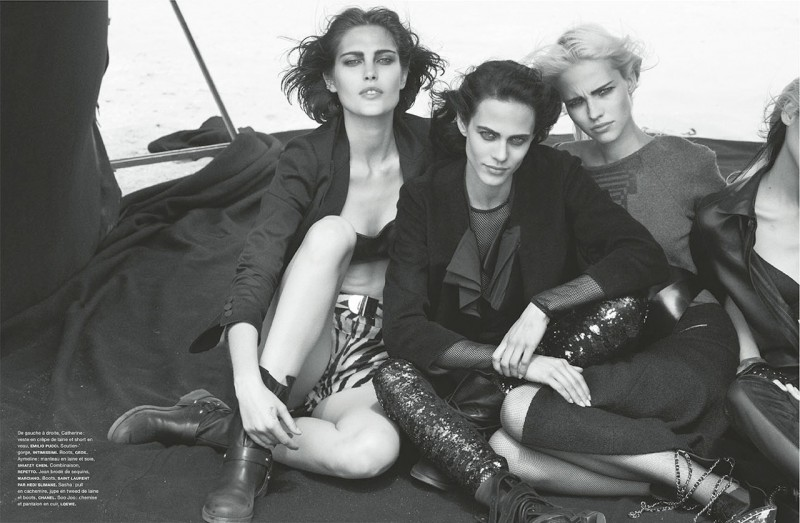 peter-lindbergh-fab-five5-800x523.jpeg