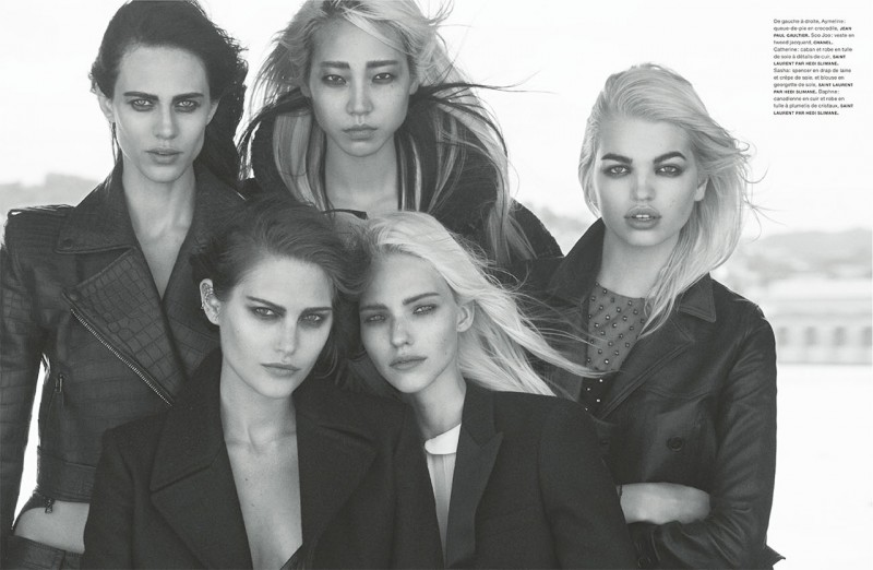 peter-lindbergh-fab-five8-800x522.jpeg